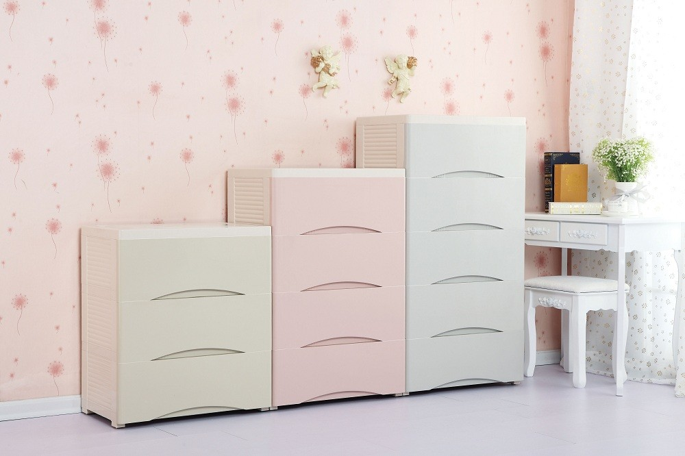 Plastic drawer clothing cabinet for sale philippines buy for Kitchen drawers for sale