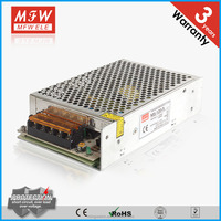 high voltage reci laser power supply 60hz