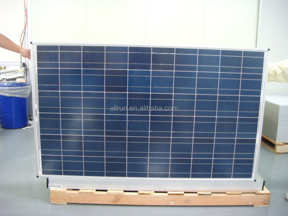 High efficiency cheap price on grid 10kw solar pv system