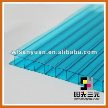 Lowes polycarbonate