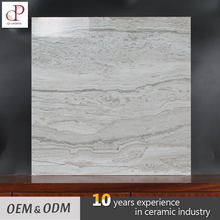 Standard Specification Polished Glazed Gray Smooth Clear Export To Africa Ceramic Tile