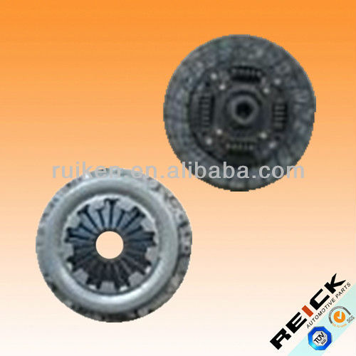 clutch disc for daewoo spare parts daewoo matiz daewoo matiz parts