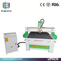 Cost effective 1325 cnc router wood carving machine/cnc engraver machine/woodworking cnc machines for sale