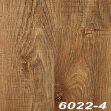 high quality vinyl floor thickness 6mm with unlin click