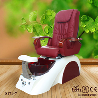 kangxin furniture 2015 pedicure chair/hot sexy family spa tub kzm-s171-7