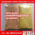 Professional Manufacturer 100% water soluble NPK Fertilizer 10-52-10(SOP)+TE FACTORY