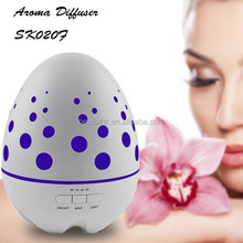Hottest Aroma Diffuser,Room air essence diffuser, Plug-in Fragrance Diffuser