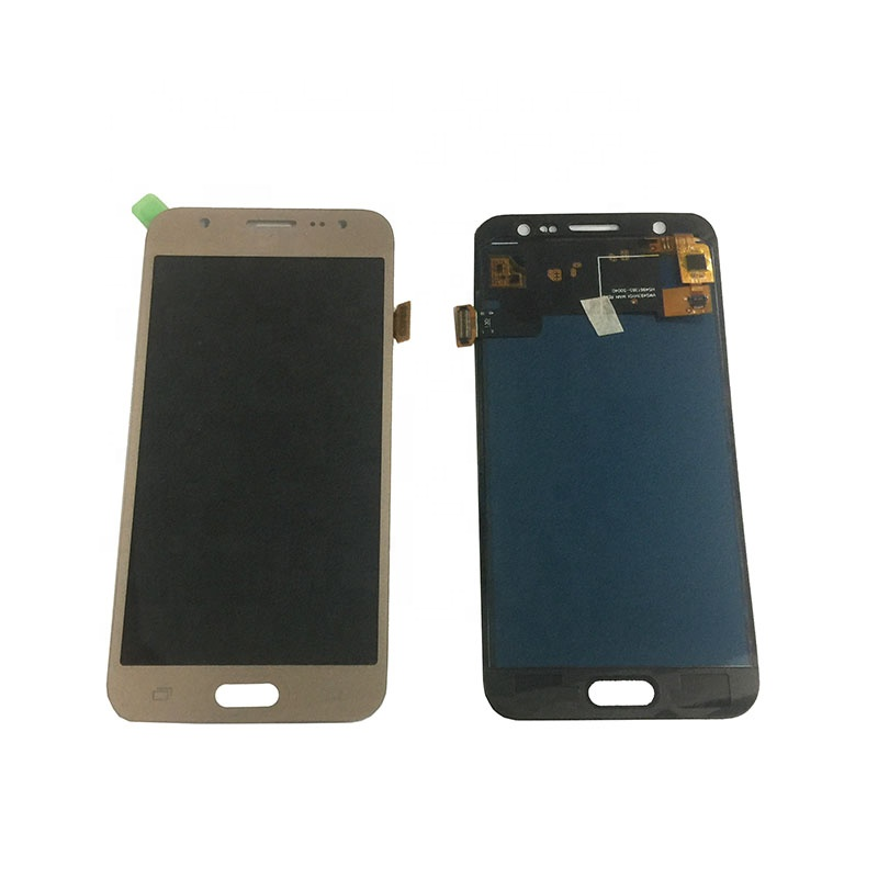 factory price Best quality  mobile phone /cellphone lcd with touch screen  for samsung j5 SM-J500FN j500 j5 2015
