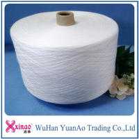 Manufacturer Gunny Bag Sewing Threads