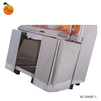 Special New Products Juicer Extractor