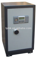 fire resistant safe, fireproof safe, digital fire resistant safe