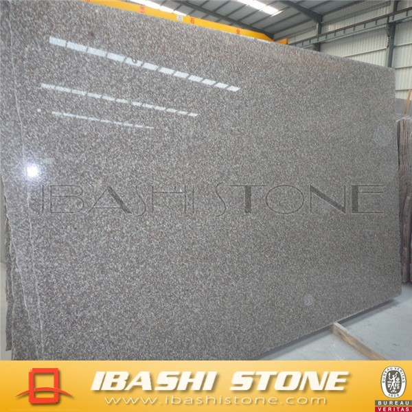 Chinses red granite stone g664
