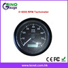 /product-detail/hour-meter-car-tachometer-type-auto-gauge-60282075632.html