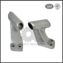gravity casting aluminum outdoor sport part