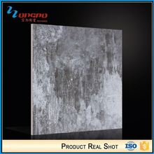 Wholesale Alibaba Shenzhen Vintage Self Adhesive Floor Tiles