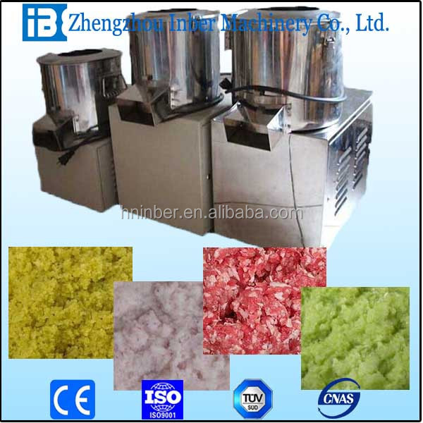 2015 NEW vegetable cutter for home use