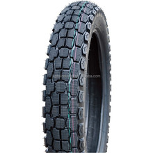 China high quality tubeless motorcycle tyre 130/90-15 100/90-16 110/90-16