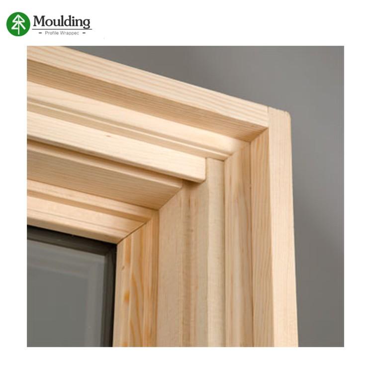 Dorable Picture Frame Moulding Suppliers Wholesale Ilustración ...