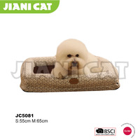 wholesale pet bed,non slip dog bed