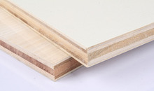 12mm 15mm 18mm commercial block board plywood