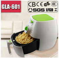 GLA*601 zhejiang jinhua yongkang smart cook products