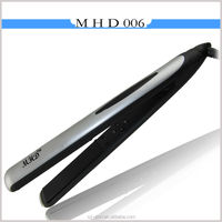 MHD-006 Tourmaline ceramic hair perm tools for professional hair styling