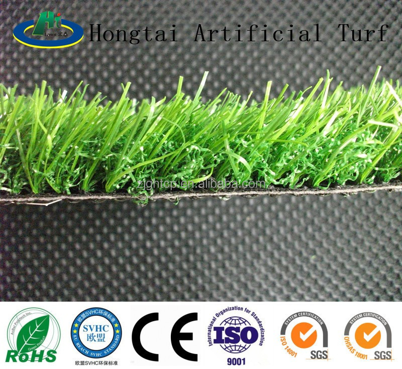 UV resistant artificial grass pets with promotional price