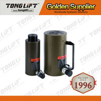Low cost best quality sell well small hydraulic cylinder price