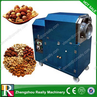 Chestnut roasting machine/roasting chestnut machine/chestnut roaster machine