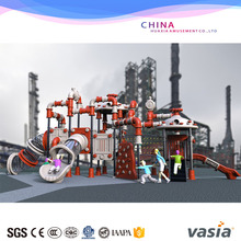 fitness equipment outdoor play equipment for children