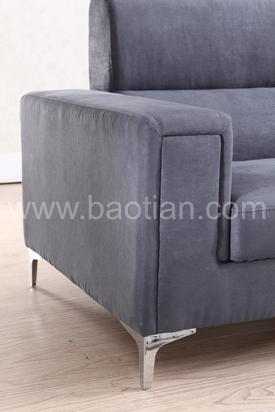 Wholesale Sofa Set Furniture Philippines Hot Offer Sofa