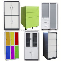 scrapbooking storage cabinets/Euloong office furniture