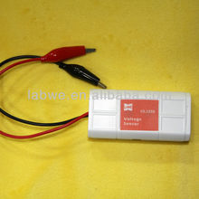 school sensor for school digital teaching and experiments original supplier from China