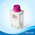 Rapid Multi Drugs saliva test cup
