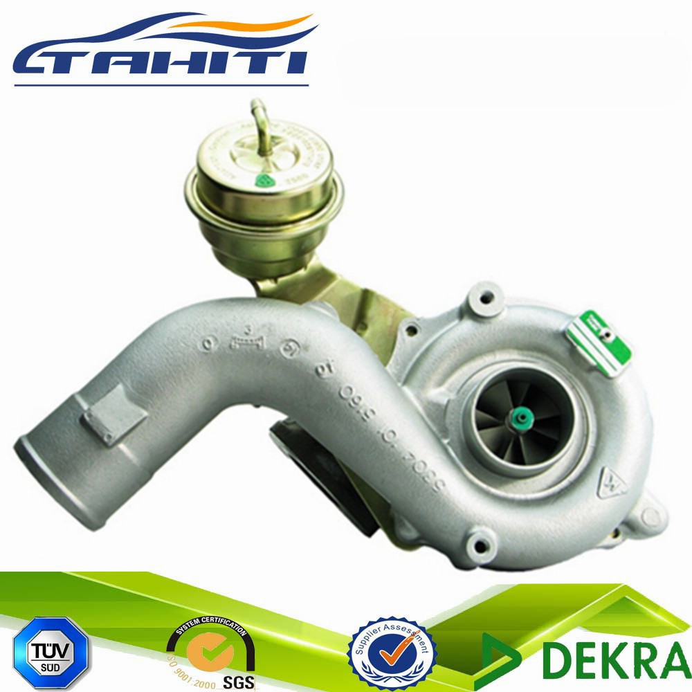 AR2 Engine K03 Balance Turbo Charger Kit New Beetle For VW Golf Bora A3 Quattro TT 1.8L 53039880053