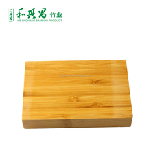 solid bamboo furniture backing board cheap plywood for sale