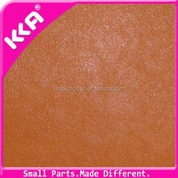 Different Pattern Artificial Pu Leather For