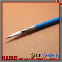 Microwave cable for nokia 105