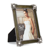 metal baby boy girl metal user manual photo frame