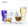 /product-detail/sanzo-glassware-manufacturer-liquid-hand-soap-dispenser-glass-mason-jars-with-foam-pump-1874206457.html