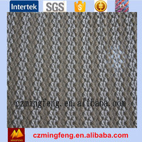 New York Wholesale Fabric Lace Embroidery