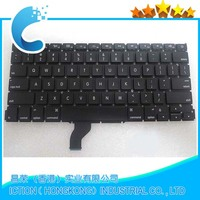 "New UK keyboard with backlit for Macbook Pro Retina 13"" A1502 2013 ME864 ME865 ME866"