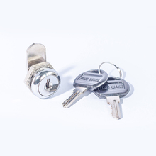 Perfect Quality electrical cabinet locks