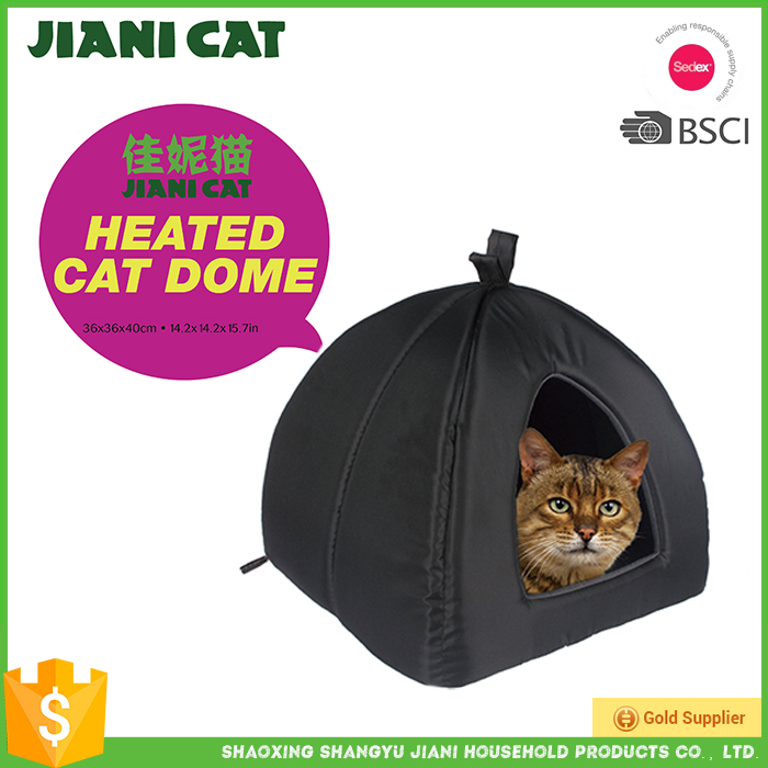 Factory Sale Various Widely Used Luxury Cat Bed