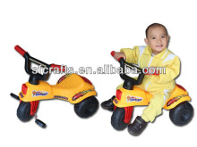 New product 2014 baby tricycle made in china