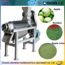 carrot apple vegetables cider press