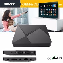 RK3229 Android 6.0 Lollipop KODI 16.1 Smart Android tv box