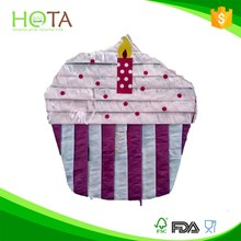 020006 HOTA pinata best popular import items birthday pinata