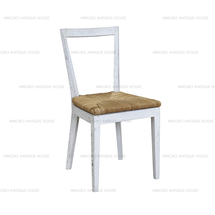 Newest Design Top Quality 60 Style Classic Design hand shaped wood chair