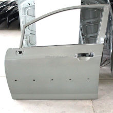 factory direct sale good price auto body parts car front door for Honda CITY 2006-2008 67050-sen-h10 67010-sen-h10